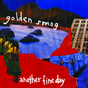 Another Fine Day Songs