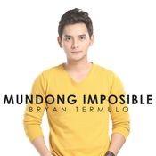 Mundong Imposible Songs