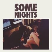 Some Nights Songs