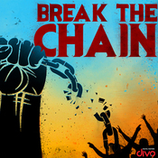 Break The Chain Song