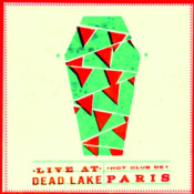 Live At Dead Lake Songs