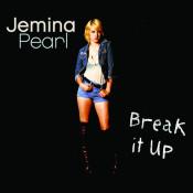 Break It Up Songs