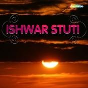 Jay Shree Radhe Jay Song