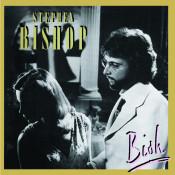 Bish Songs