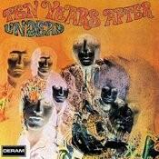 Undead Songs