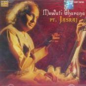 Pt Jasraj Mewati Gharana Songs