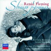 Renée Fleming - Strauss Heroines Songs