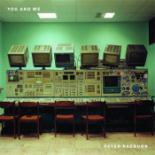 You And Me Songs