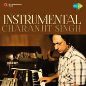 Instrumental Film Tune Charanjit Singh Songs