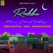 Rabba Maine Chand Vekhya Song