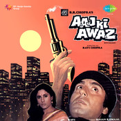 Aaj Ki Awaz Songs