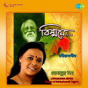Bishmaye Tagore Songs Lopamudra Mitra Songs