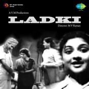 Ladki Songs