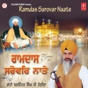 Ramdas Sarovar Naate Songs