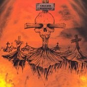 Crucifix Songs
