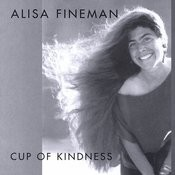 Cup Of Kindness Songs
