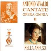 Cantate (Opera Omnia) II: Testo Musicologico Di Annibale Gianuario Songs
