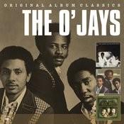 Original Album Classics Songs