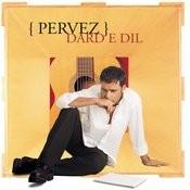 Dard E Dil Songs