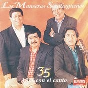 Peruvian Rock Anthology, Vol. 3 (Original Masterpieces 1993 - 2001) Songs