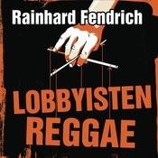 Lobbyisten-Reggae Songs