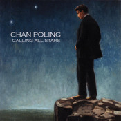 Calling All Stars Songs