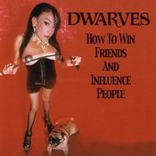 How To Win Friends And Influence People (Parental Advisory) Songs