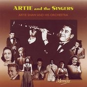 Artie And The Singers Songs