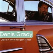 Grace In The Strangest Places Songs