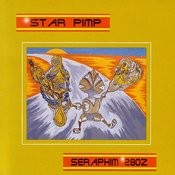 Seraphim 280Z Songs