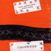 LAmmERGEIER Songs