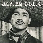 Javier Solís Songs