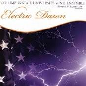 Electric Dawn Songs