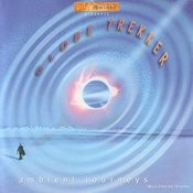 Globe Trekker: Ambient Journeys Songs
