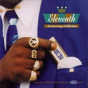 Blue Suit: Eleventh Anniversary Collection - 11 Years Of Screwin' Around Songs