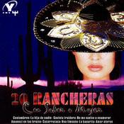 20 Rancheras Con Sabor A Mujer Songs