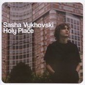 Holy Place Songs