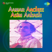 Aamar Aachee Asim Aakash Songs