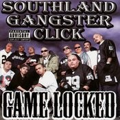 Game Locked (Parental Advisory) Songs