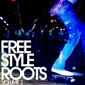Essential Media Group Presents: Freestyle Roots, Vol.2 Songs