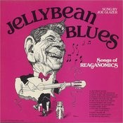 Jellybean Blues Songs