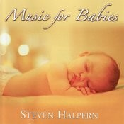 Music For Babies Songs