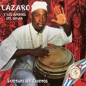 Suenan Los Cueros Songs