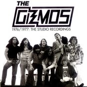 1976-1977: The Studio Recordings Songs