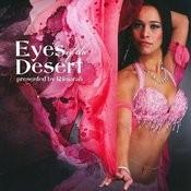 Eyes Of The Desert Belly Dance: Presented By Rimarah Songs