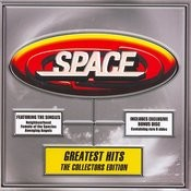 Greatest Hits: The Collectors Edition Songs