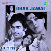 Gharjawai Mar 1976 Songs