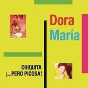 Chiquita Pero Picosa Songs