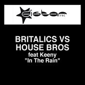 In The Rain (Radio Edit) Song