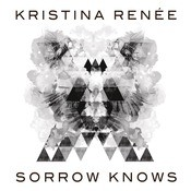 Sorrow Knows Songs